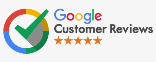 Infozium Google Reviews