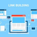 Link Building For High Ranking